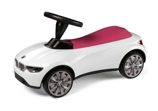 BMW BABY RACER III 80932413784 zdjecie 1