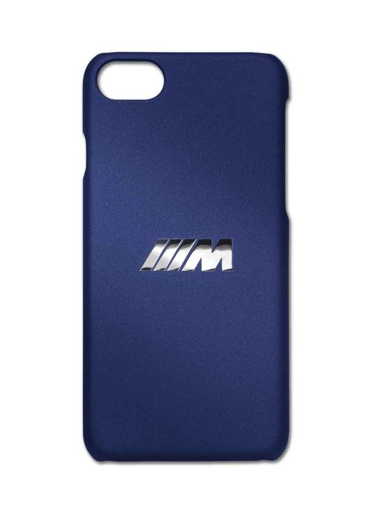 ETUI NA TELEFON KOMÓRKOWY BMW M (ROZMIAR: IPHONE 7 PLUS zdjecie 1
