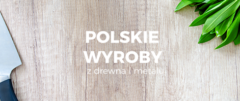 Polskie wyroby