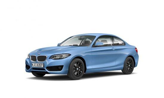 KOŁA KOMPLETNE ZIMOWE 36112464903 BMW SERII 2 F22 16