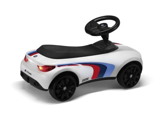 BMW BABY RACER III MOTORSPORT 80932413198