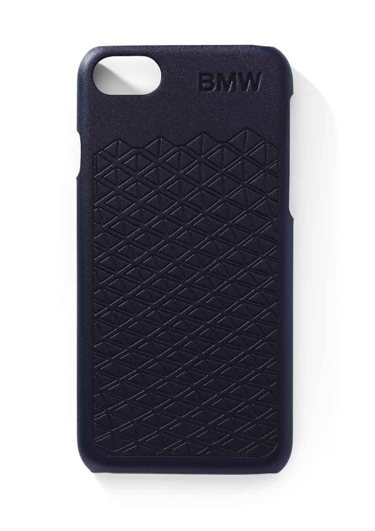 DESIGNERSKIE ETUI BMW NA IPHONE 7 I 8 80212454645