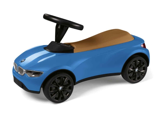 BMW BABY RACER III 80932413783
